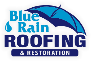 Blue Rain Roofing - Residential & Commercial Roofing Company